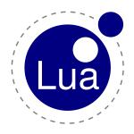 lua-scripting-nginx-logo